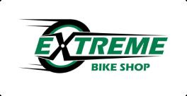 60bf3f865c4 Onde comprar a bicicleta Rino - Rino Bikes